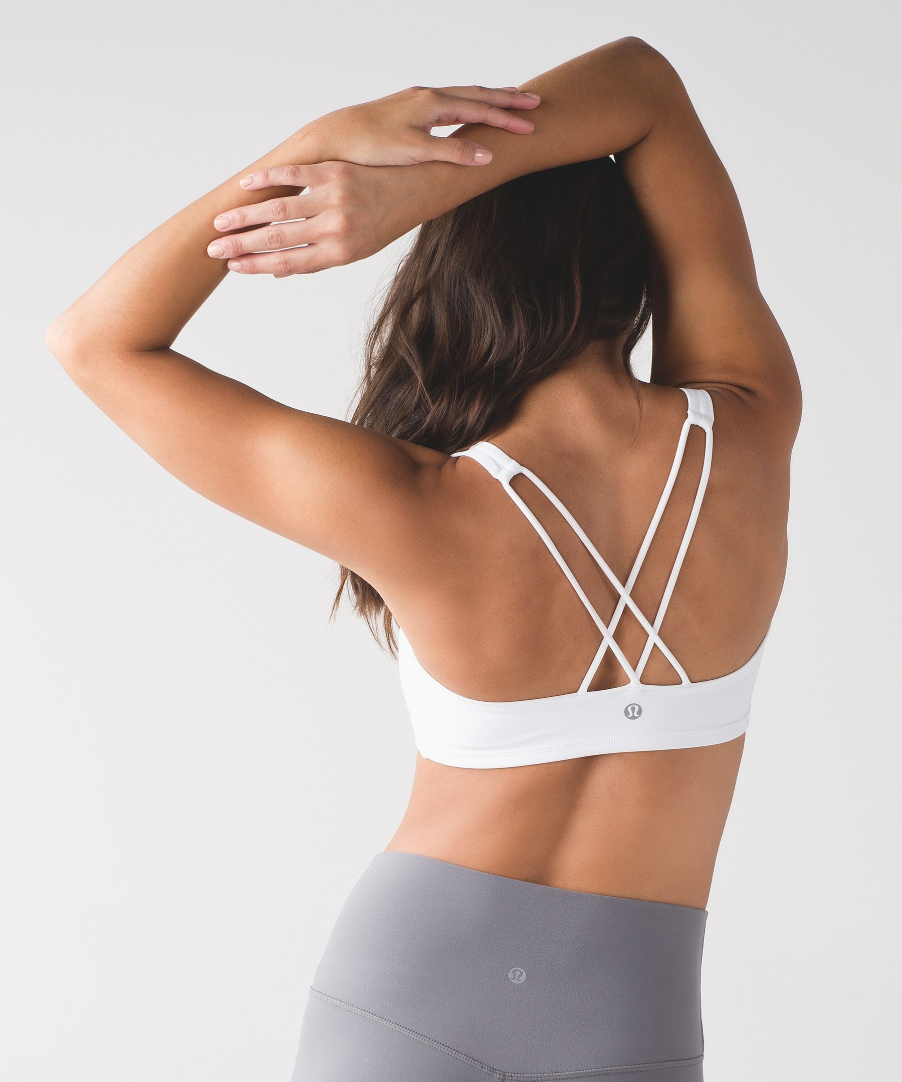 Free To Be Bra Online Only Yoga Bras Lululemon Athletica In