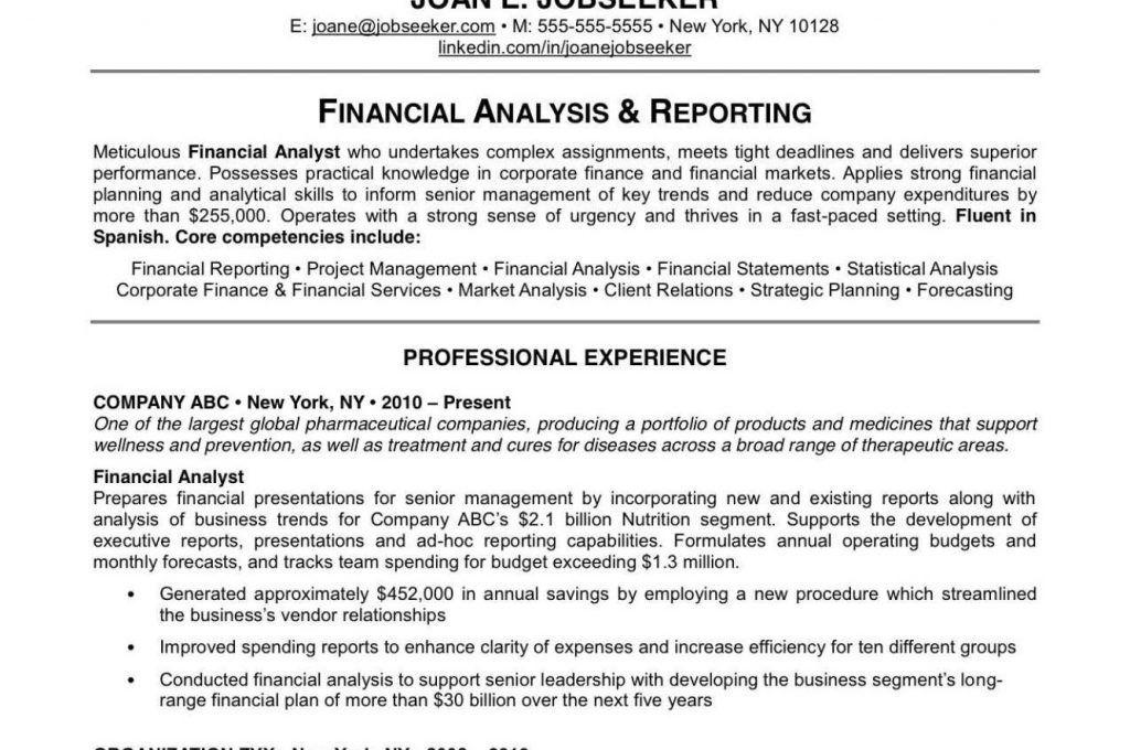 Resume Examples Linkedin #examples #linkedin #resume #ResumeExamples