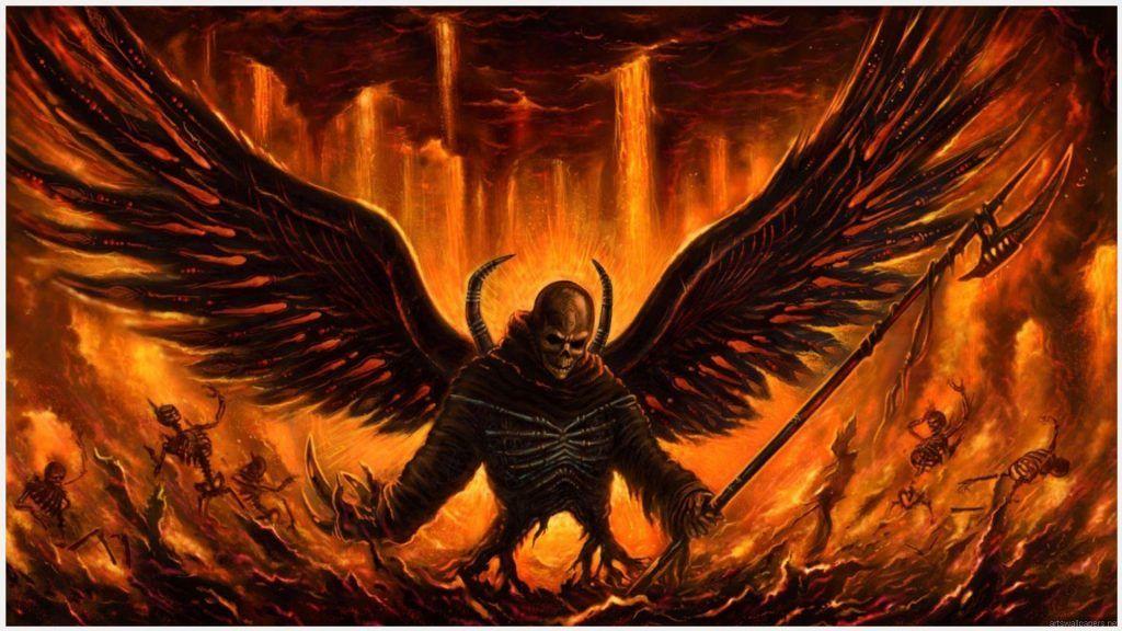 Dark angel fire demon wallpaper dark angel fire demon wallpaper dark angel fire demon wallpaper dark angel fire demon wallpaper 1080p dark angel fire voltagebd Images