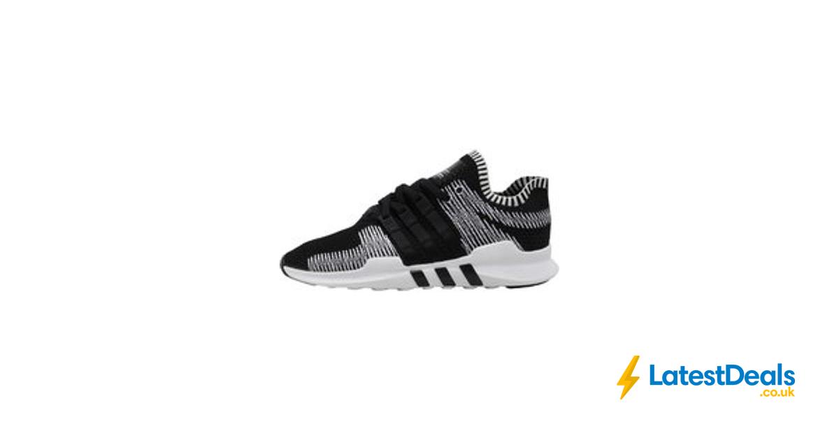 sports shoes fc6dd 55425 Adidas Originals EQT Support ADV Primeknit Trainers Most ...