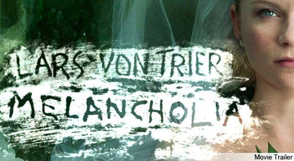 lars von trier - melancholia .. can't wait! http://bit.ly/gZepqN