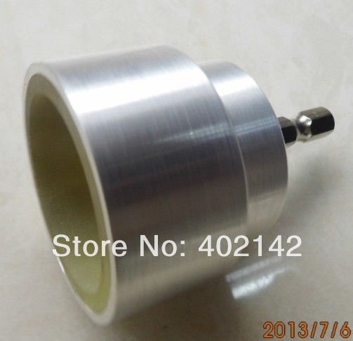 capping machine head /chuck for Hand held electric capping machine,Manual capper, Screw capper