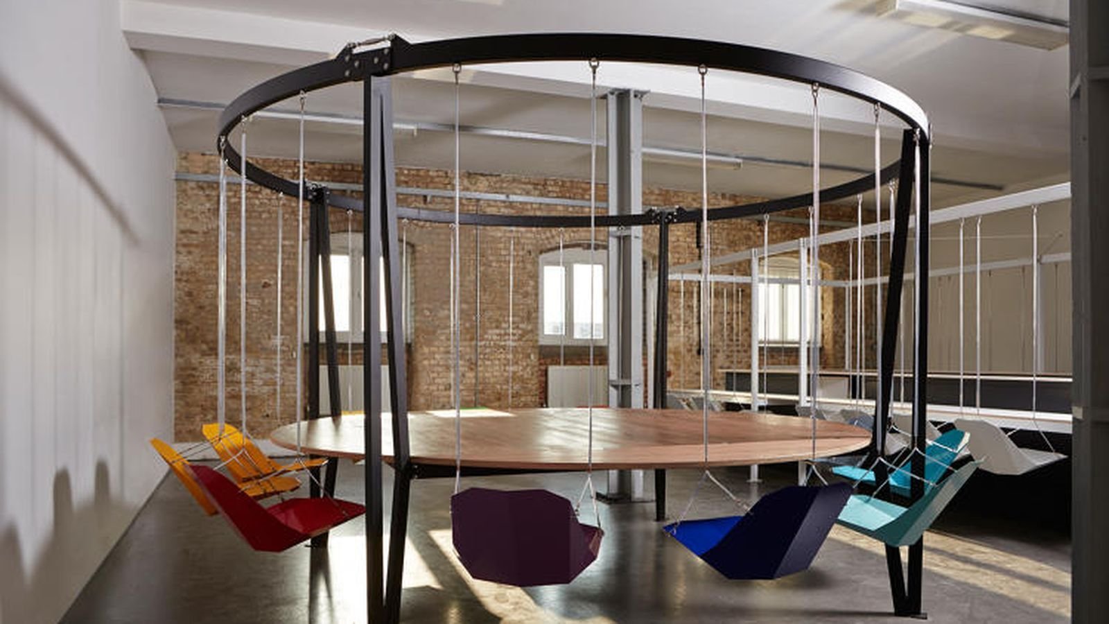 fun office furniture. Fun Office Furniture - Buscar Con Google D