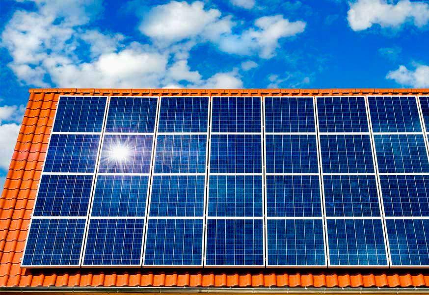 Solar Panels Solar Panels Solar Solar Power Panels