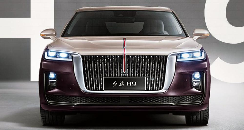 هونغ تشي أتش 9 الجديدة 2020 السيدان الصينية الفاخرة التي تريد منافسة الألمان والبريطانيين موقع ويلز Car Suv Suv Car