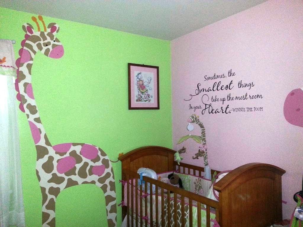 nursery themes google search nursery ideas pinterest nursery