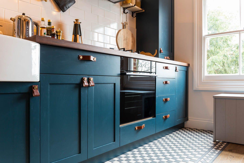 shaker kitchen cabinet doors | NK | Pinterest | Shaker kitchen ...