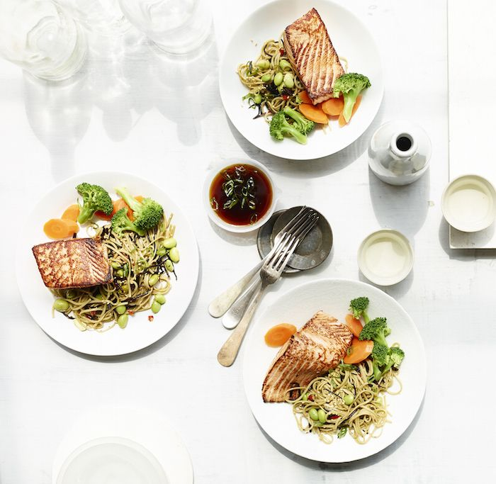 11 meal delivery services for every type of healthy new yorker 11 meal delivery services for every type of healthy new yorker forumfinder Image collections