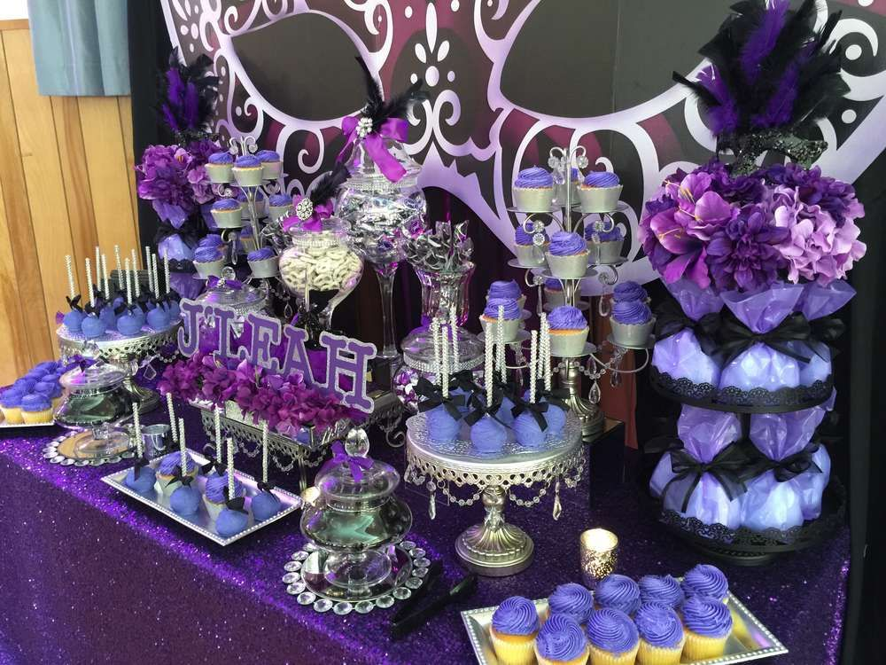 Masquerade Birthday Party Ideas In 2019 Wedding Cake