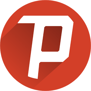 Psiphon PRO v199 [Subscription/Unlimited Speed] APK [Latest