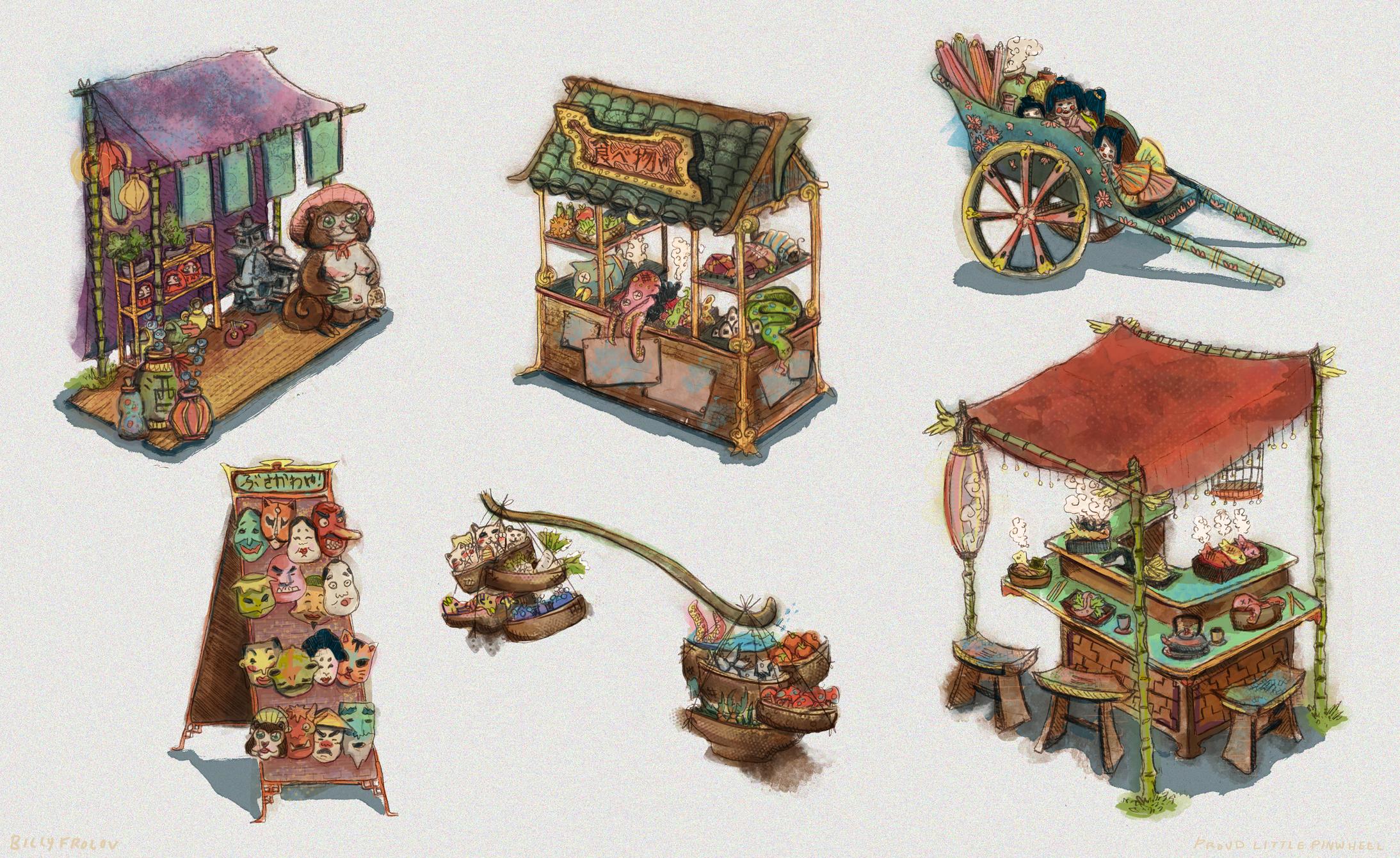 orientalmarket.png 2.187×1.341 pixels