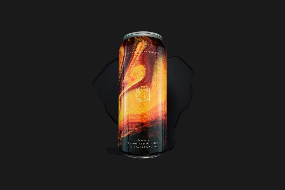 Thirst Craft_Commonwealth Brewing Co_04_Marvolo Hero