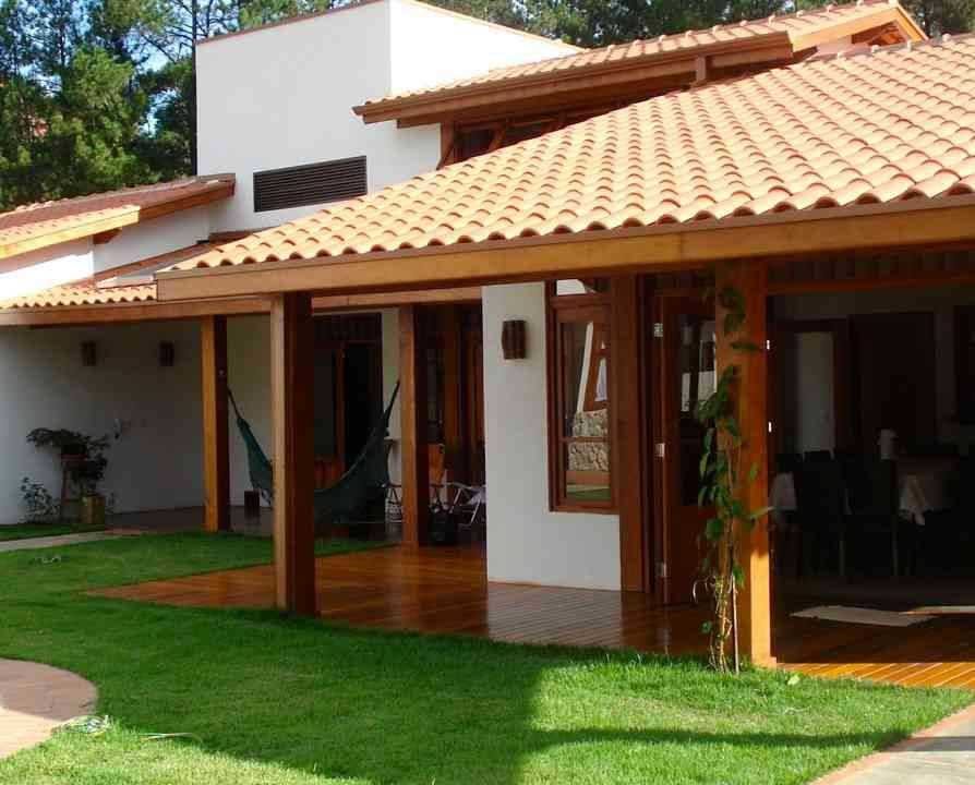 Sao luis paraitinga 002 gorgona24 pinterest casas for Modelos de fincas campestres