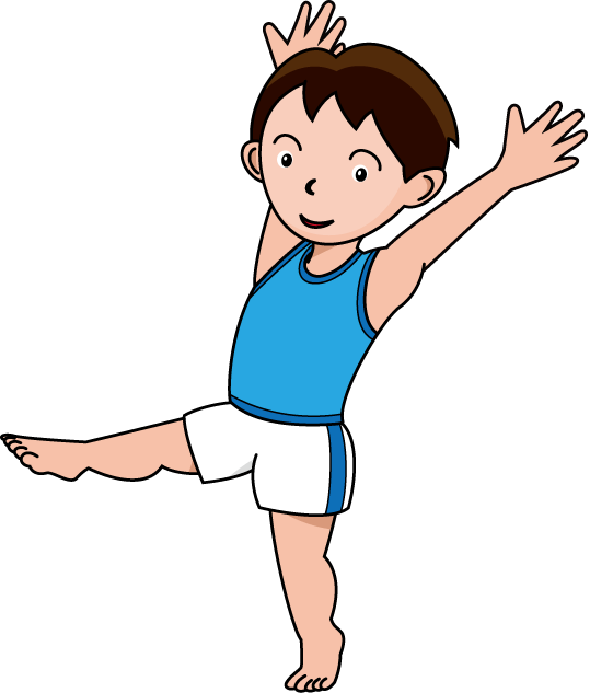 alt boys gymnastics clipart black and white clipart library rh pinterest com au gymnastics clipart bars gymnastics clipart free