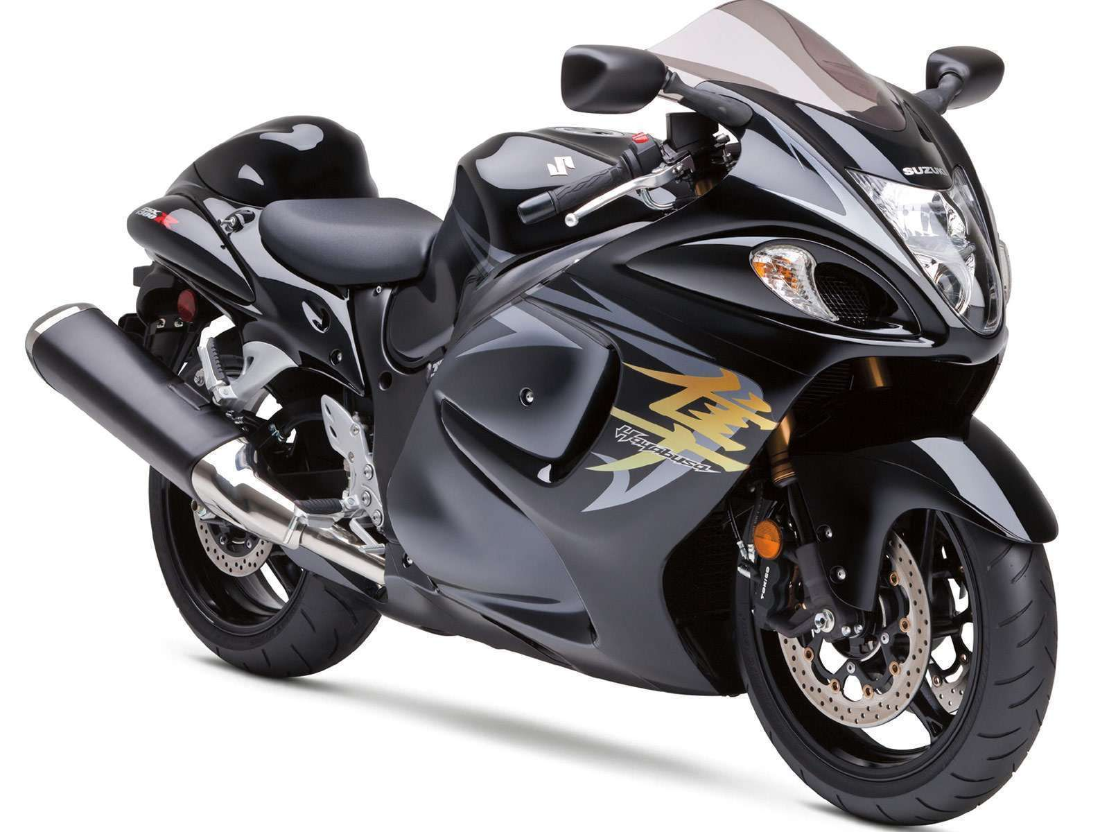 Click here to download in hd format 2009 suzuki hayabusa gsx 1300 r wallpapers