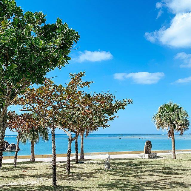 🔥🔥🔥Oahu Travel Pictures are amazing! okinawa_travel_ 🤙🏼🌺🌴 ハワイじゃないよアラハだよ🌴  何度行っても本当にワイキキにいるような気分に浸れる場所🌺  週末はたくさんの人で賑わうアラハビーチだけど平日はこんな感じでゆったりしてます😊  泳いでる人が少ないから遊泳エリアの海も透明✨  ちなみに船の形の... Hawaii Luau Company- Hawaii's Premiere Corporate Event, Luau, Wedding and Entertainment Company. www.hawaiiluaucompany.com #hawaiiluaucompany#huakailuau #huakai#waikiki🌺 #mauiisland #waikikibeaches #waikikiphotography #honolulu #waikiki #hawaiibound #hawaiilove #oahuweddingplanner #oahuevents #haw