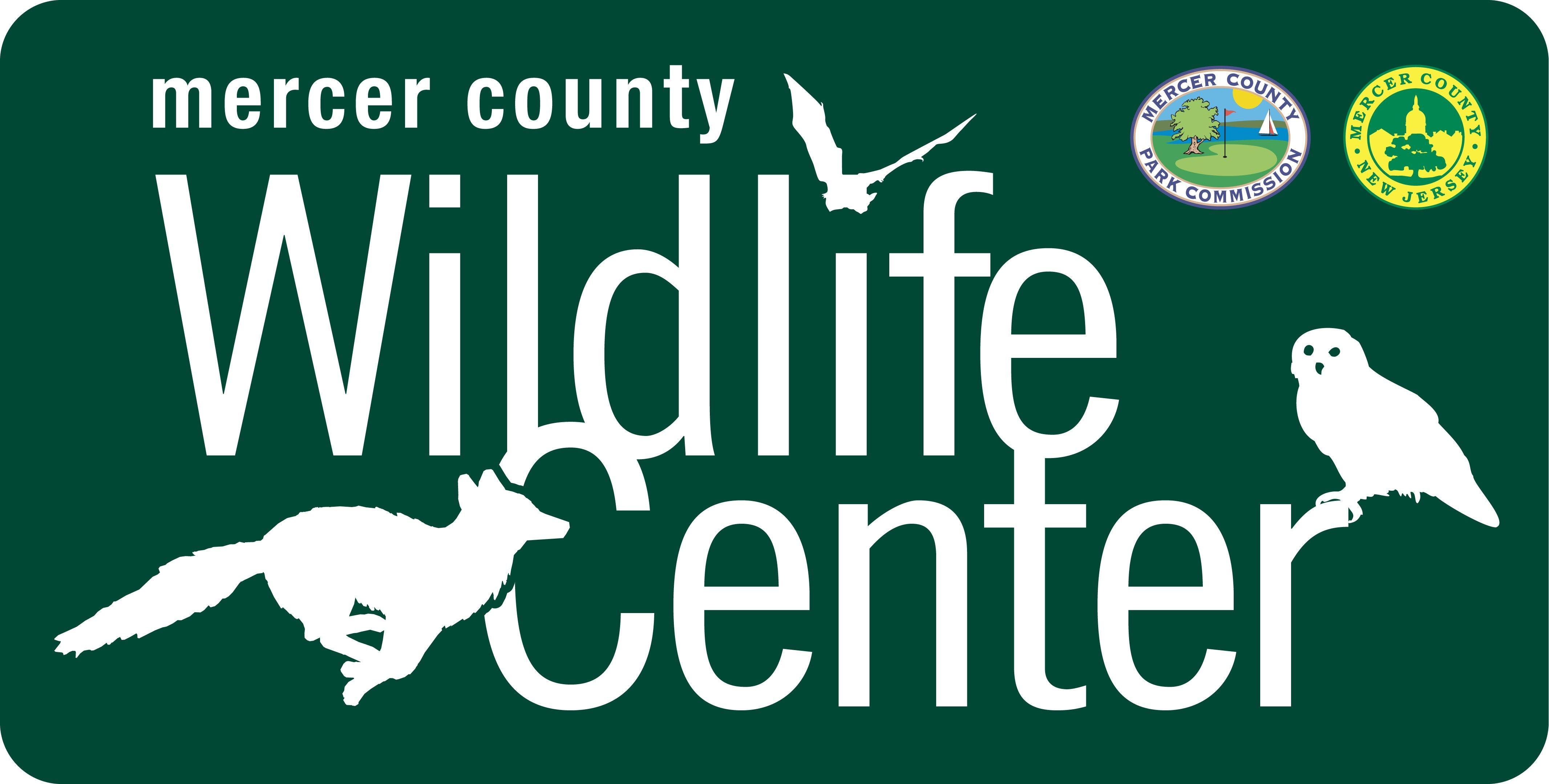 Nwra Symposium 2015 National Wildlife Rehabilitators Association Nwra March 10th To 14th Wildlife Rehabilitation Wildlife Vet School