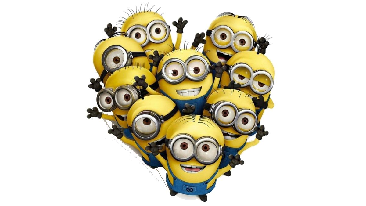 MMF+(20).png (1200×675)   idéias   Pinterest   Mi villano favorito ...