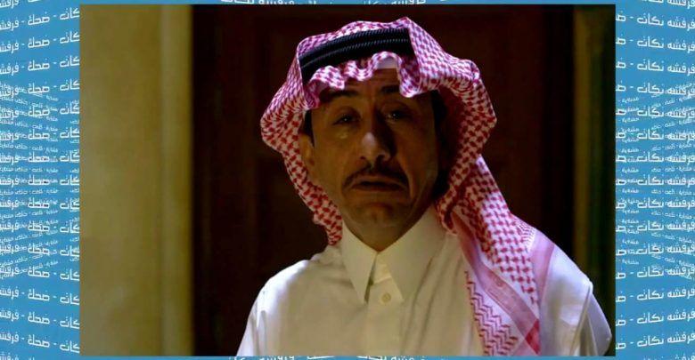 10 نكت سعودية تويتر تموت من الضحك لا تفوتكم Fashion Newsboy Hats
