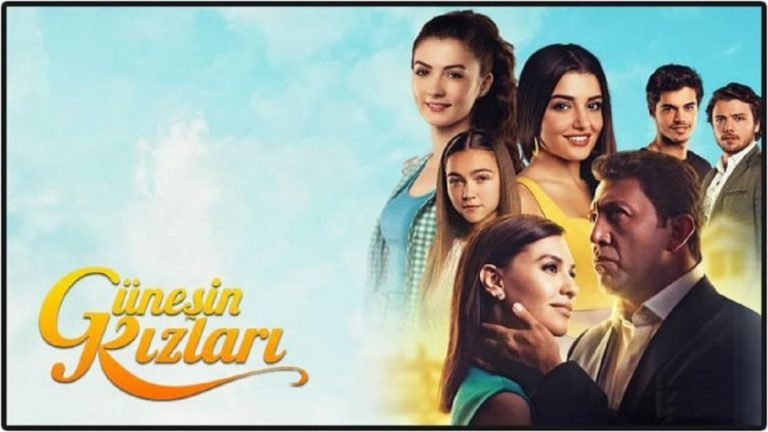 Gunesin Kizlari Episode 25 With English Subtitles Kinemania Tv Subtitled Episode English