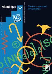 Publicaciones Editorial Grao Libros Y Revistas De Pedagogia