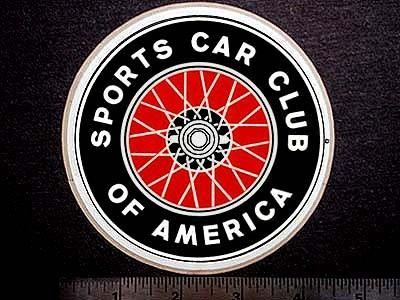 37+ Vintage sports car club high quality