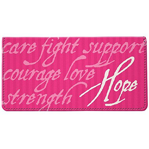 snaptotes breast cancer awareness inspirational words pink ribbon