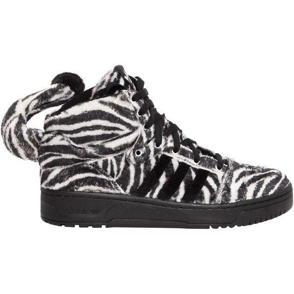 adidas originals sweatshirt white, Adidas Shoe Sneakers