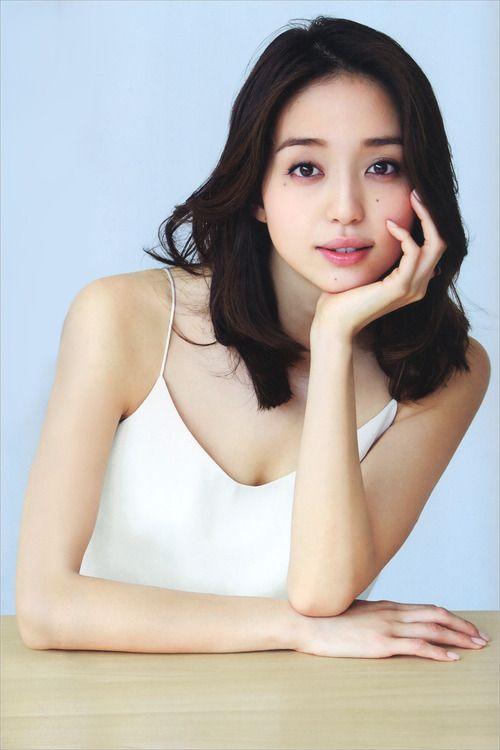 Amazon.com: JAPANESE ADULT CONTENT (Pixelated-3) Pure