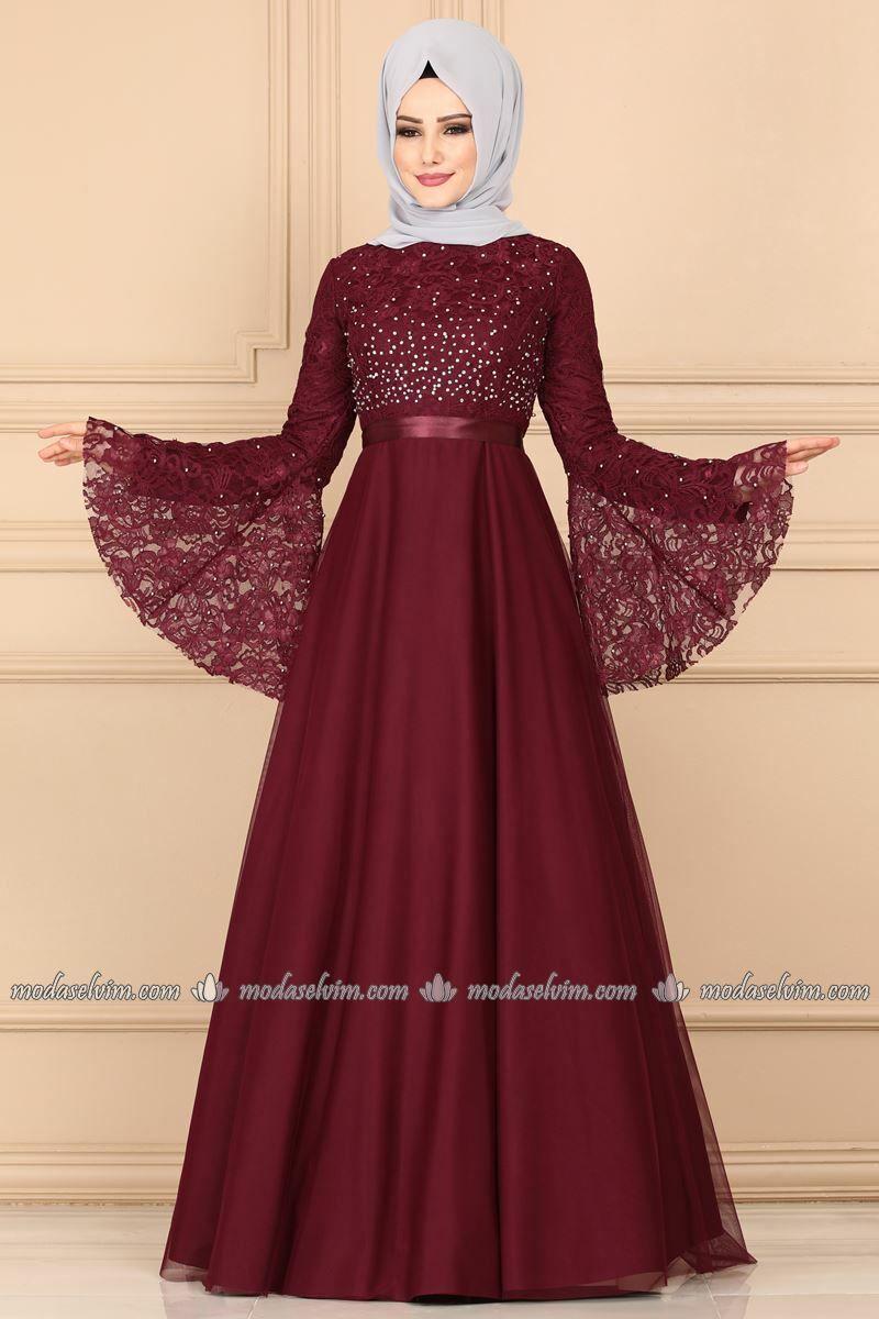 Tesettur Abiye Tesettur Abiye Elbiseler Ve Fiyatlari Sayfa 7 Elbiseler Elbise Modelleri Elbise