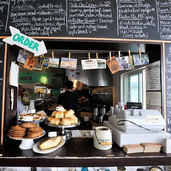 Best Budget Restaurants Brooklyn