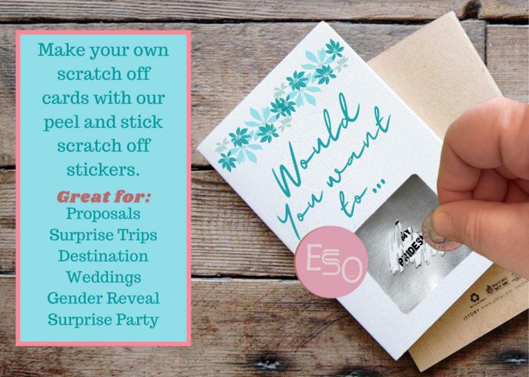 Pin On Bridal Shower Inspiration