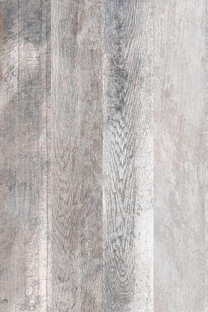 Kilimanjaro Eagle Wood Matt Porcelain Floor Tile Ctm Tiles