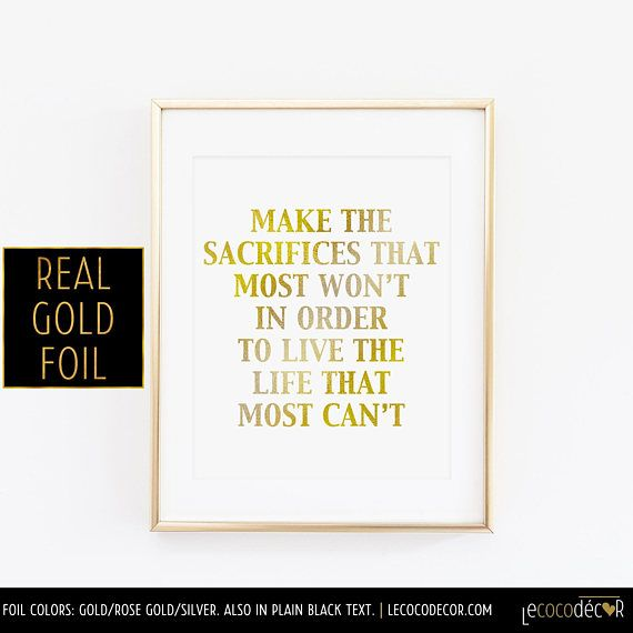 Live Gold Quotes Its Awesome When Rose Gold Quotes Serve As A Reminder That In Order