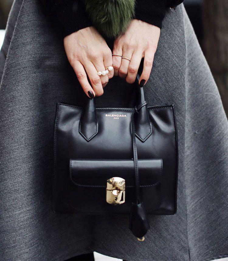 Luxury Preowned Handbags Trendlee