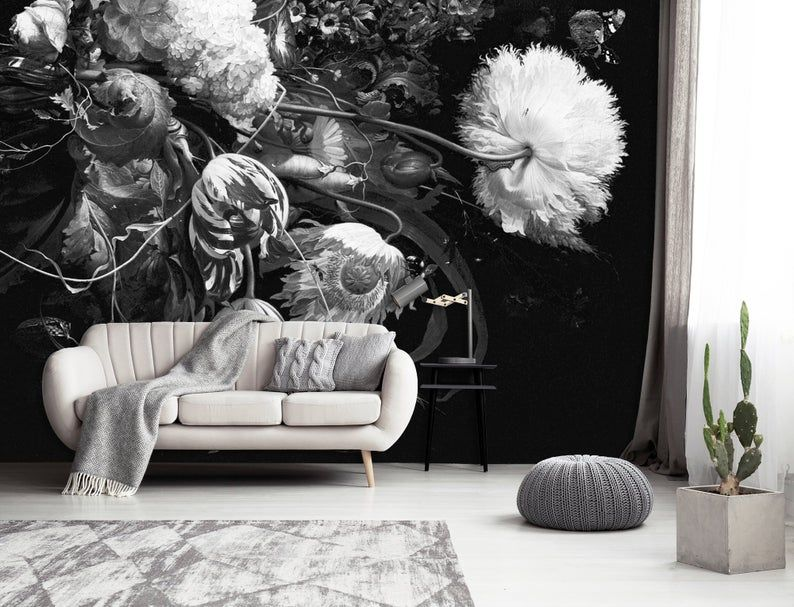 Pin On Stunning Wallpaper