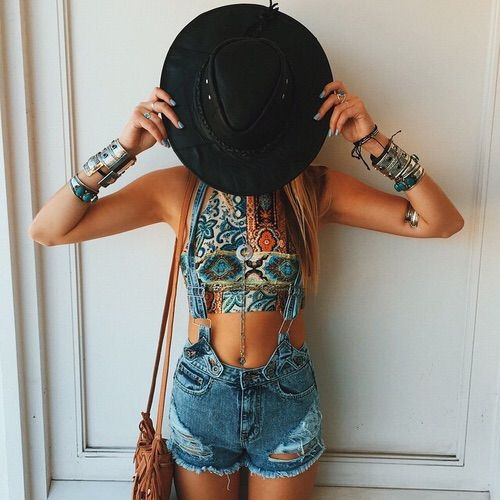 boho chic fashion tumblr wwwpixsharkcom images
