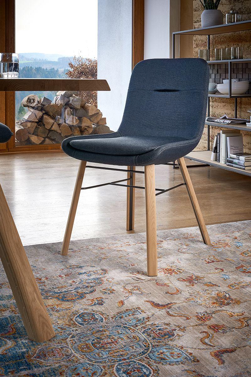 Ein Klassisches Design Und Hochsten Sitzkomfort Was Braucht