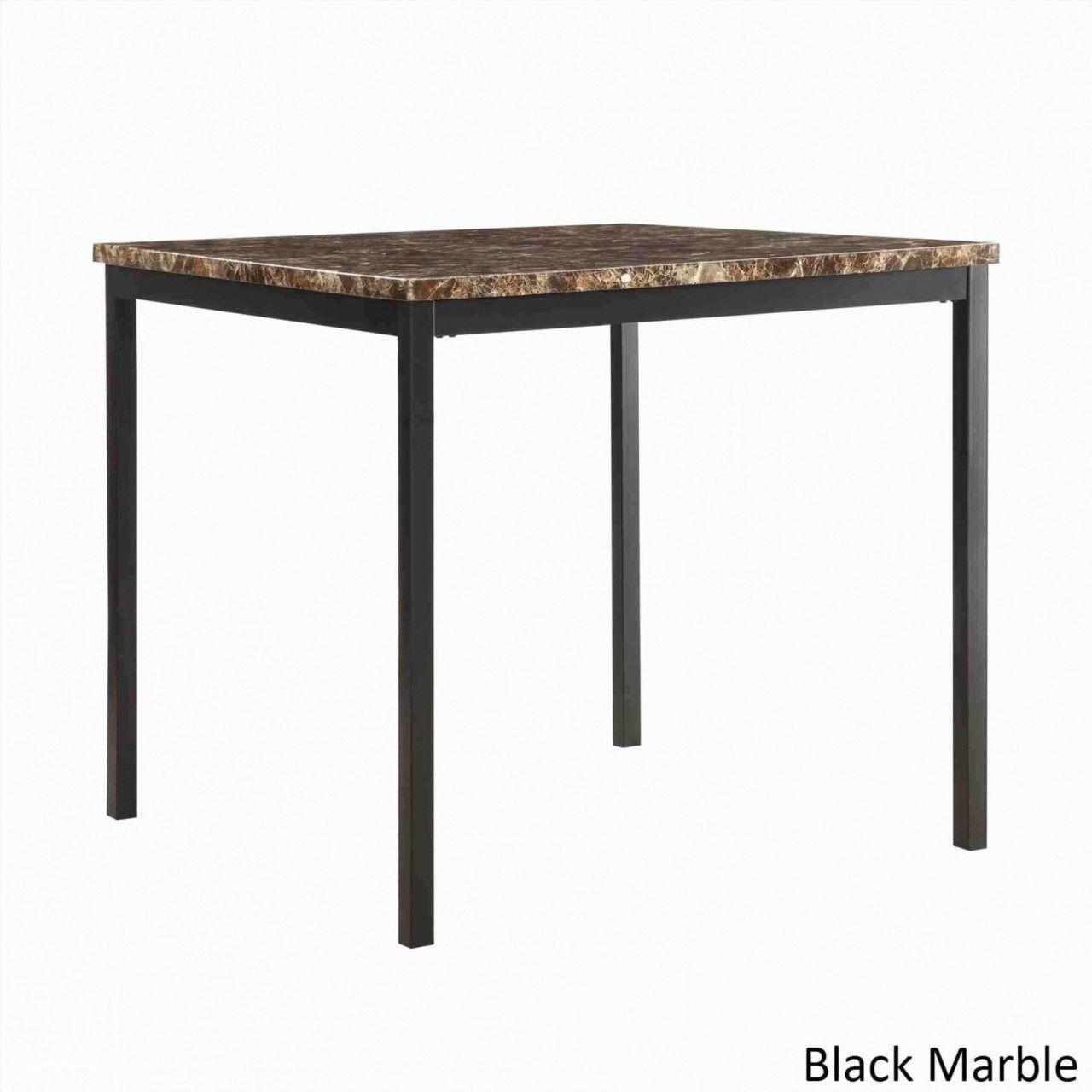 70 Elegant Black Marble Coffee Table 2018 Black Marble Coffee Table Counter Height Dining Table Dining Table Marble