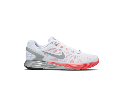 Remise en commande Nike Lunarglide 6 Toronto 2015 Ouverture Footlocker Vu5lP