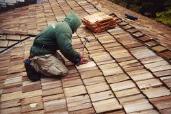 Best Cedar Shake Roof Repair Siding Repair Cedar Shake Roof Shake Roof 640 x 480