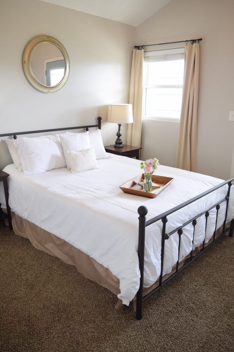 Stage A Home For a Quick Sale | Home staging, Home, Home ...