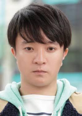 濱田岳 - Hamada Gaku | 濱田岳, ひげ, 顔