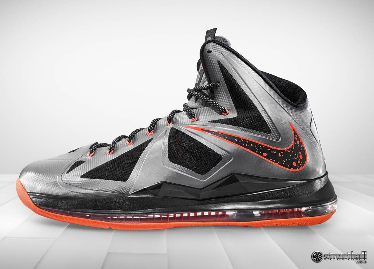 69573f21a10 LeBron James Nike Basketball Shoes - Extensive range of basketball products  to meet your needs. See us at  basketballgearonline.com