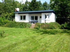 Ferienhaus an der Mecklenburgische Seenplatte, Neubranden