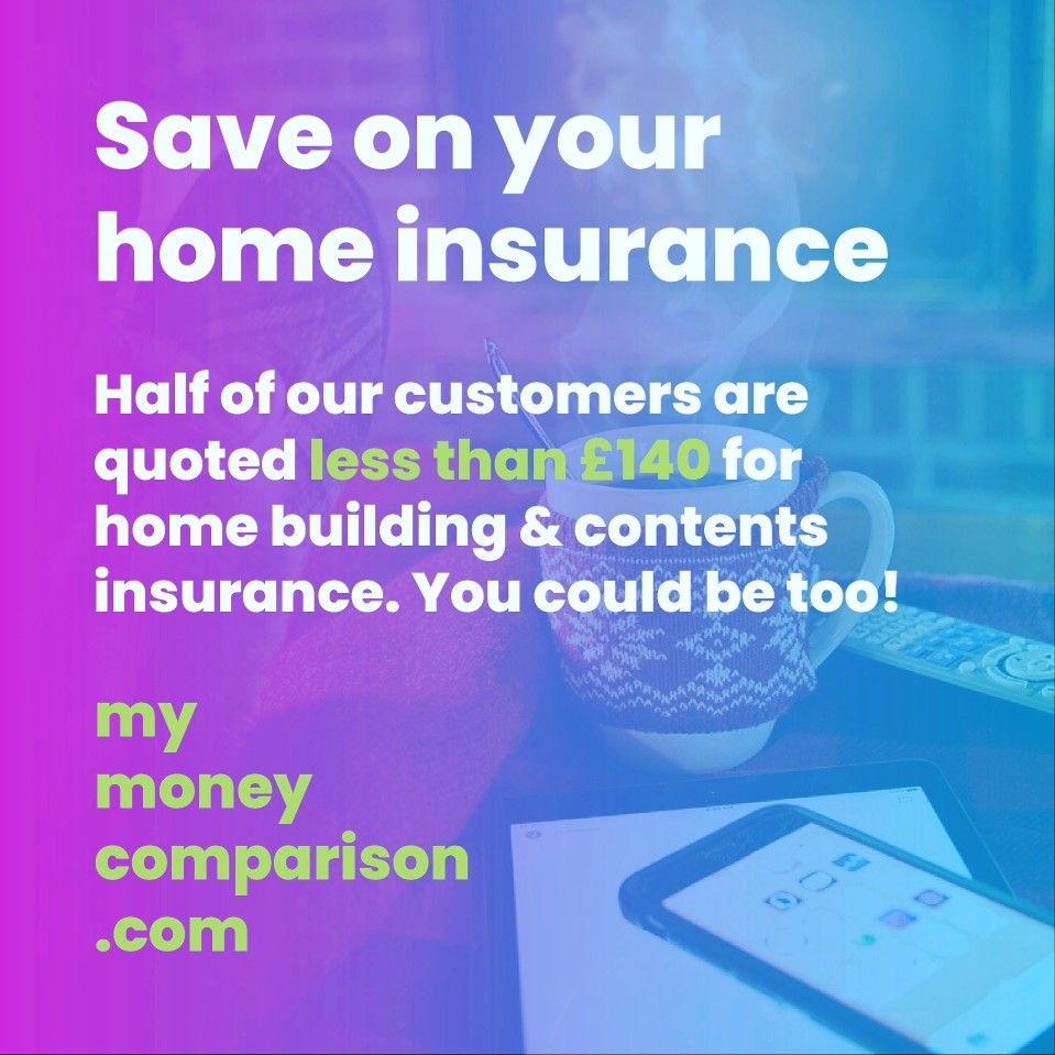 Compare Cheap Home Insurance Quotes in 2020 Home
