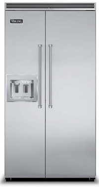 viking freezers recalls cpsc refrigeratorfreezers vision:text=0559 vision:outdoor=0982 vision:sky=0555