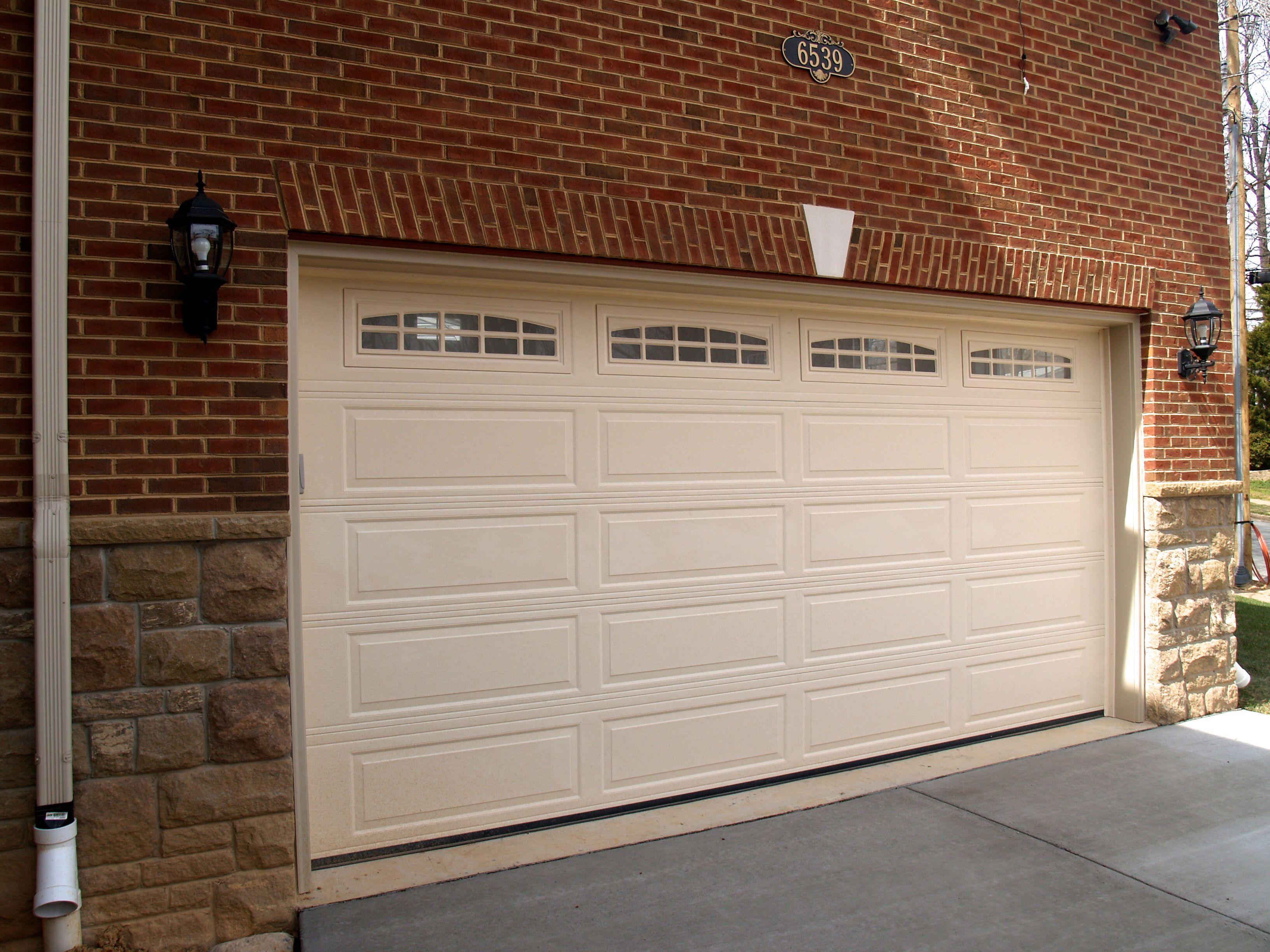 installations garage products new vancouver dalton photo wayne shoot door wa
