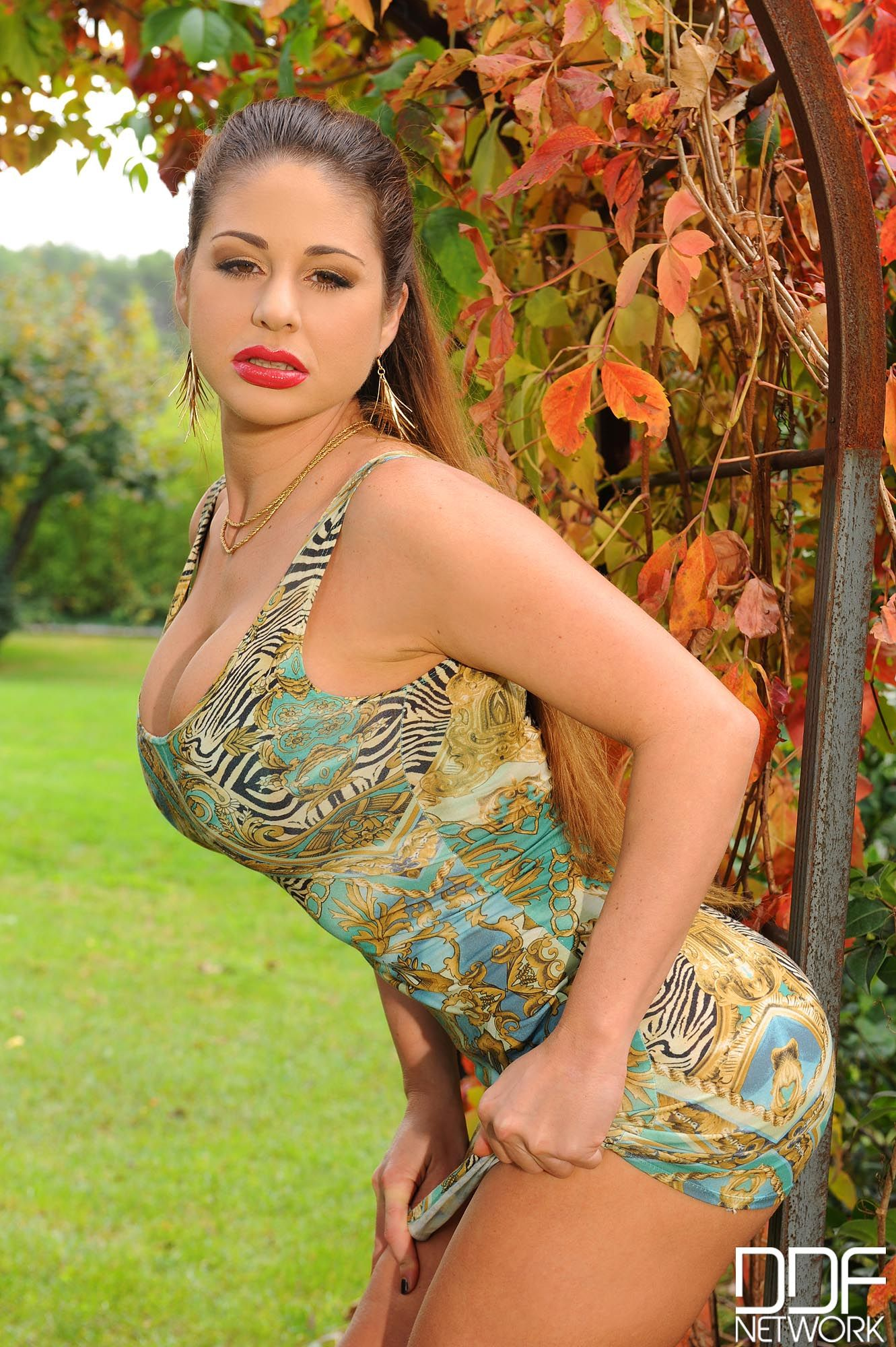 cathy heaven sexy pornstar | latina love it | pinterest | latina