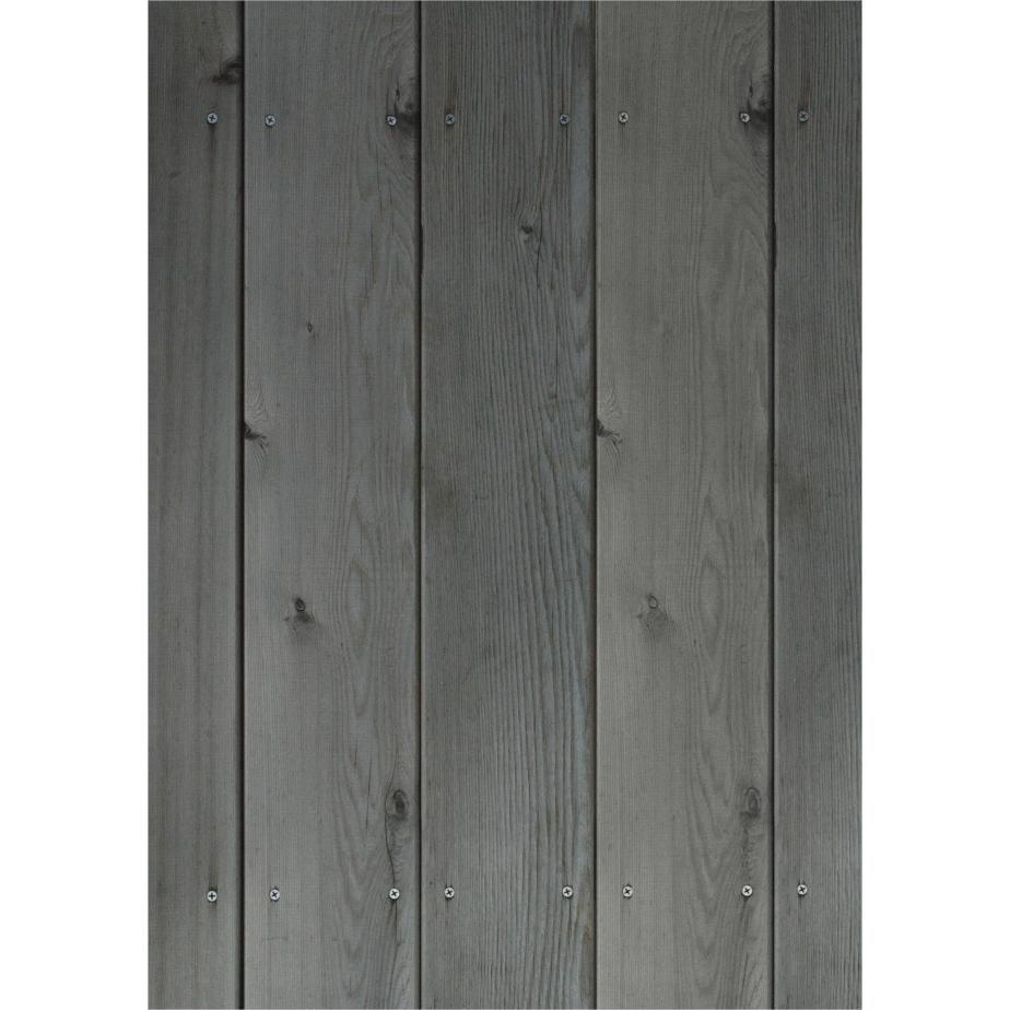 無料で簡単にパターン柄 包装紙としてもブックカバーとしても壁紙としても使えそう パターンペーパー C2 パーツ スクラップブック アジア オセアニア 日本 黒 床 台紙 木 パターン スクラップブック 壁紙